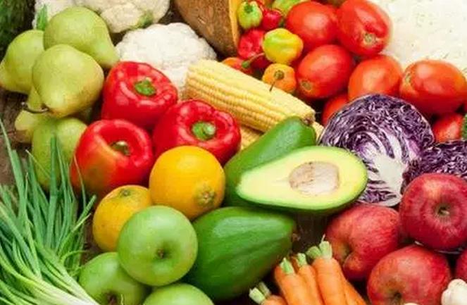 么挑选适合癌症患者吃的水果