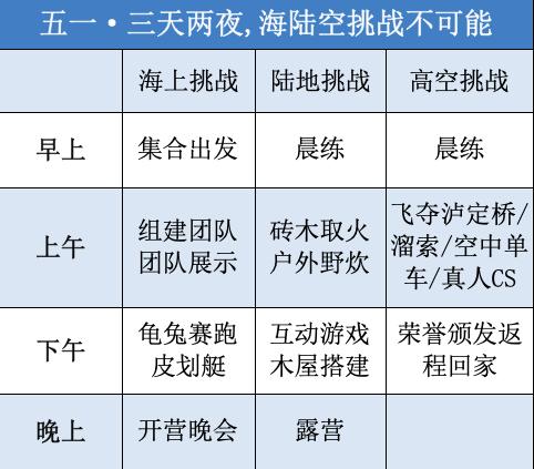 详细课程表.png