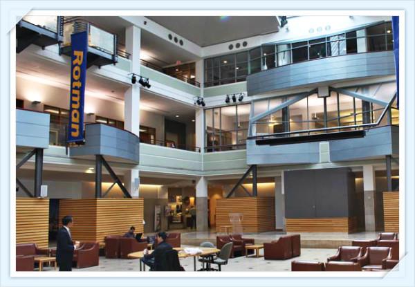 Rotman-lobby-1_meitu_1.jpg