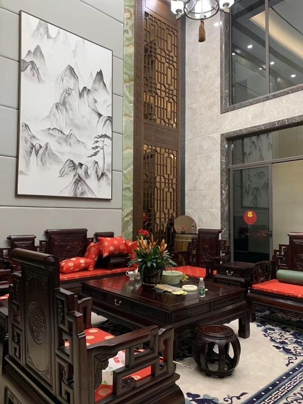 高端定制家具|工程家具|酒店家具|别墅家具|会所家具|餐厅家具|样板房家具|定制家具