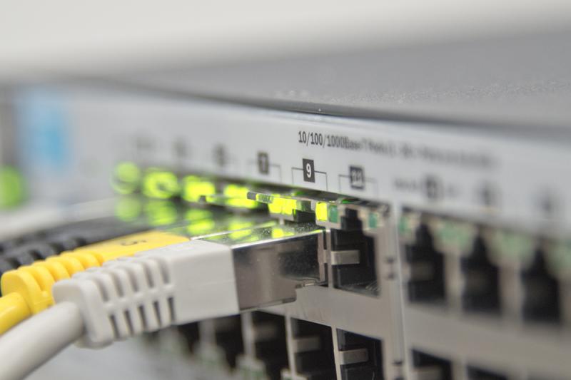 千库网-服务器网络接口.png