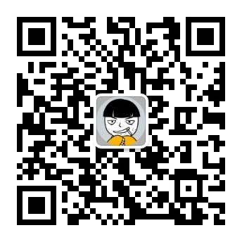 微信图片_20180319152453.jpg