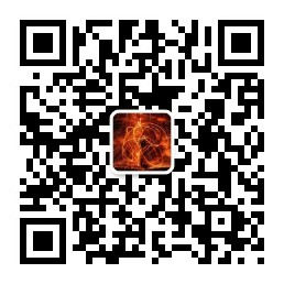 qrcode_for_gh_661875c33a9f_258.jpg