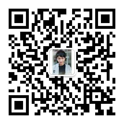 微信图片_20180410211402.jpg