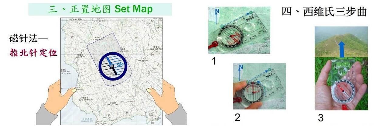 指北针2.jpg