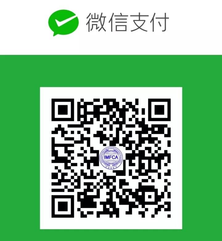 微信.webp.jpg