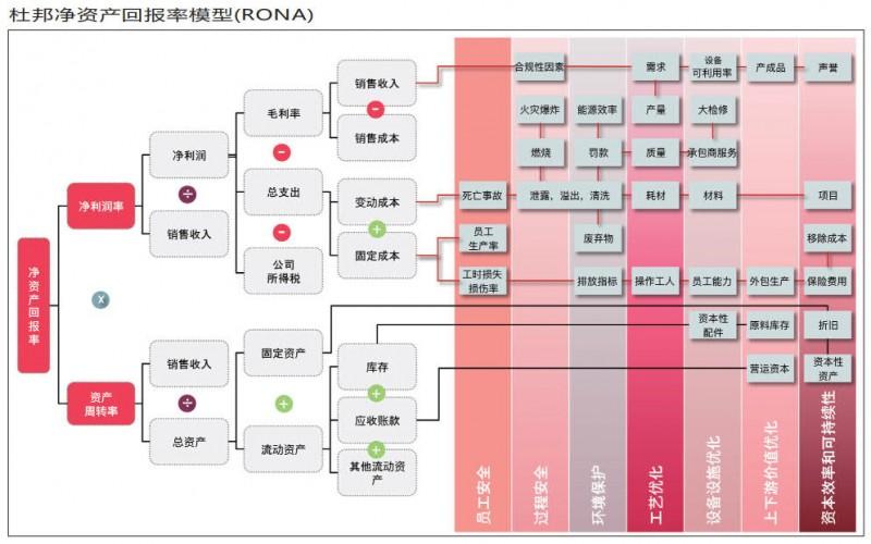 标杆人物-图表-1_1.jpg