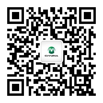 大庆宇通润滑油公司-二维码-欧米纳1.jpg