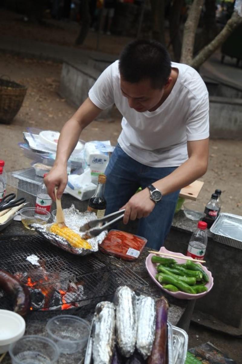 烹飪2.jpg
