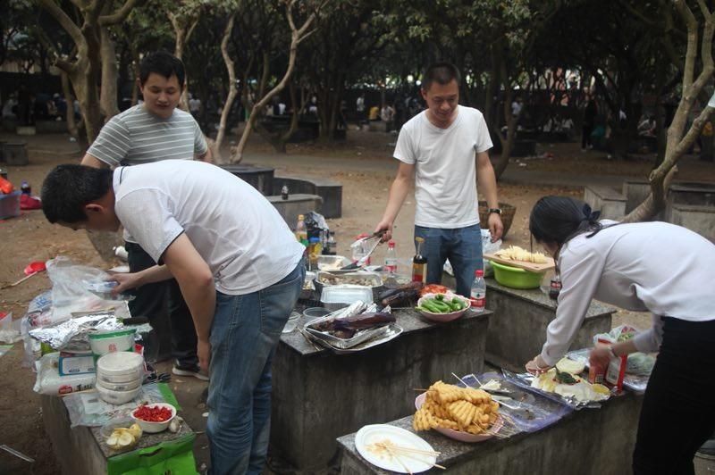 烹飪3.jpg