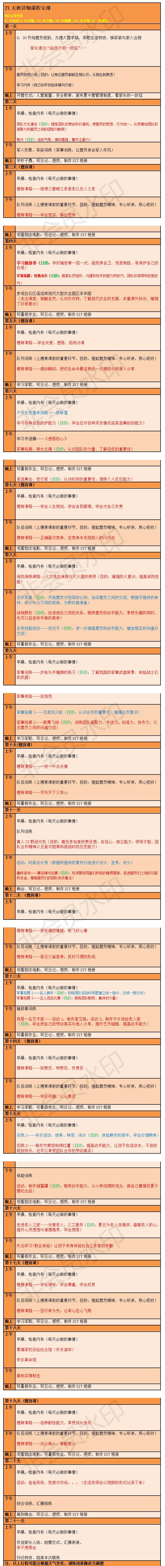德育营21天课程_看图王.png