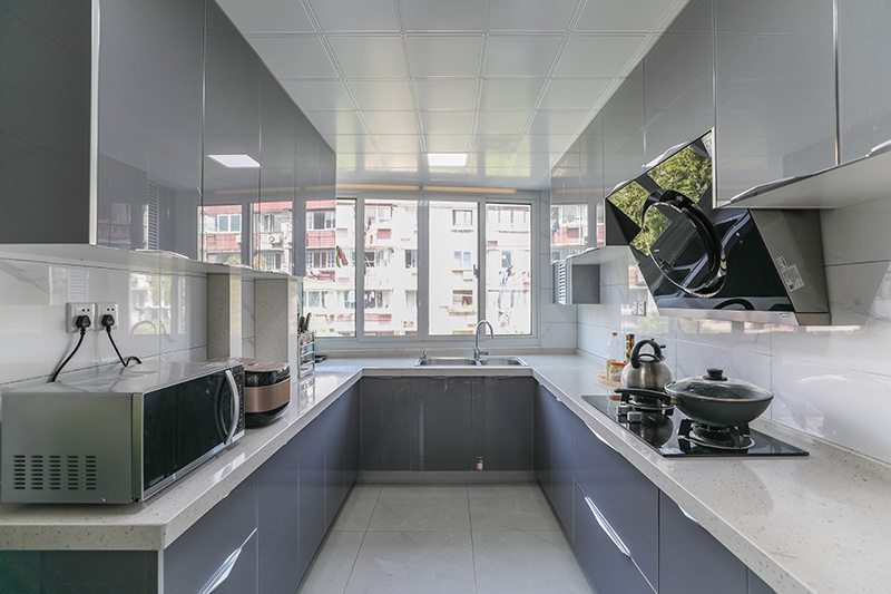 F 厨房.JPG