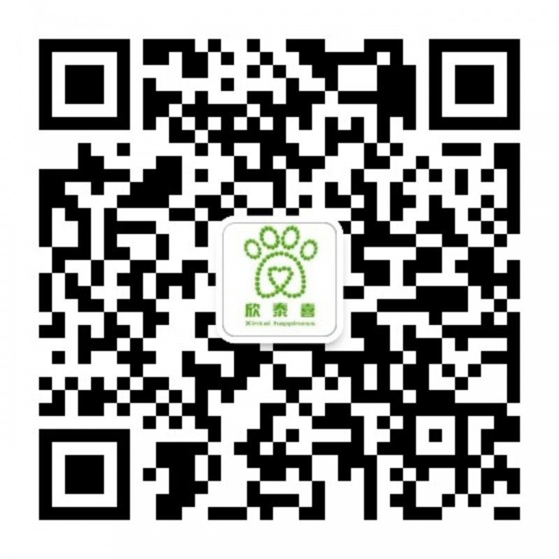 qrcode_for_gh_b834c004dffc_1280.jpg