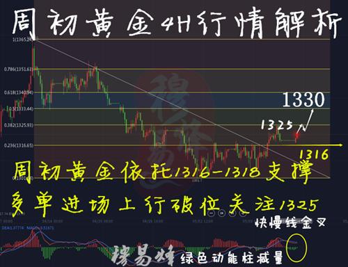 QQ图片20180514161233_副本.png