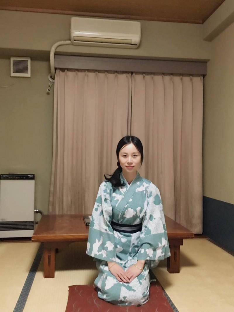 南京日语培训惠学老师