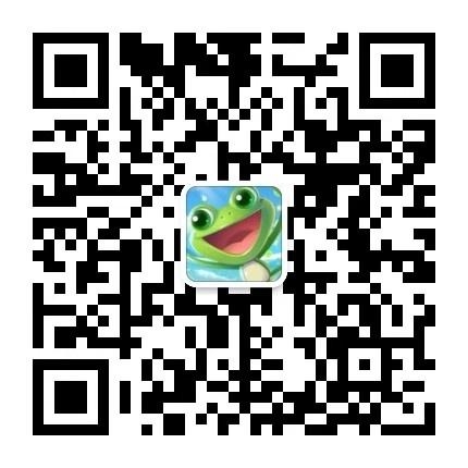 1540361070795923.jpg