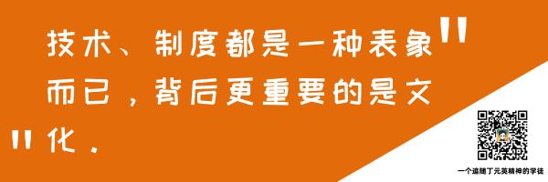 20190519_超链接配图_2019.05.19 (1).png