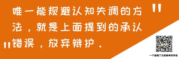 20190524_超链接配图_2019.05.24 (3).png