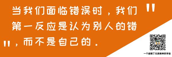 20190524_超链接配图_2019.05.24 (1).png
