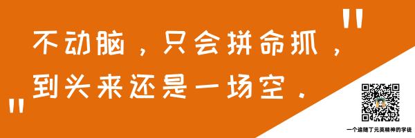 20190522_超链接配图_2019.05.22 (2).png