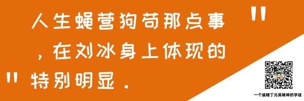 20190522_超链接配图_2019.05.22.png