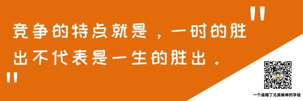20190521_超链接配图_2019.05.21.png