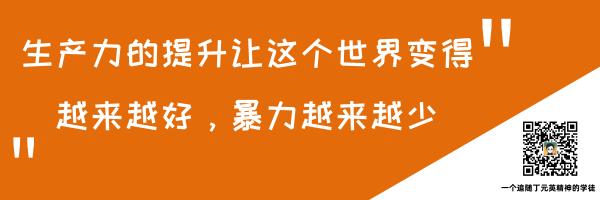 默认标题_超链接配图_2019.05.12 (1).png