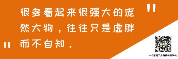 20190521_超链接配图_2019.05.21 (1).png