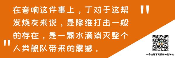默认标题_超链接配图_2019.05.13 (1).png