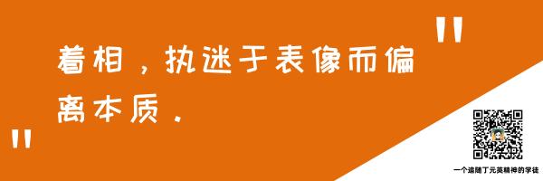 20190519_超链接配图_2019.05.19.png