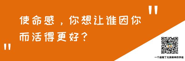 20190516_超链接配图_2019.05.16 (1).png