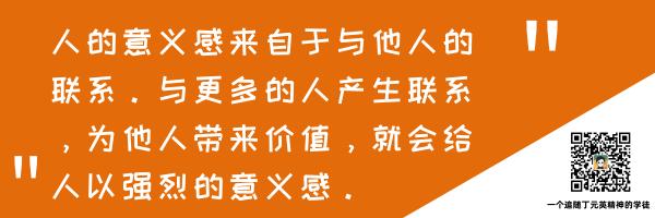 20190516_超链接配图_2019.05.16.png