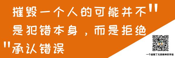 20190524_超链接配图_2019.05.24.png