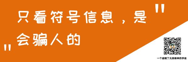 20190522_超链接配图_2019.05.22 (1).png