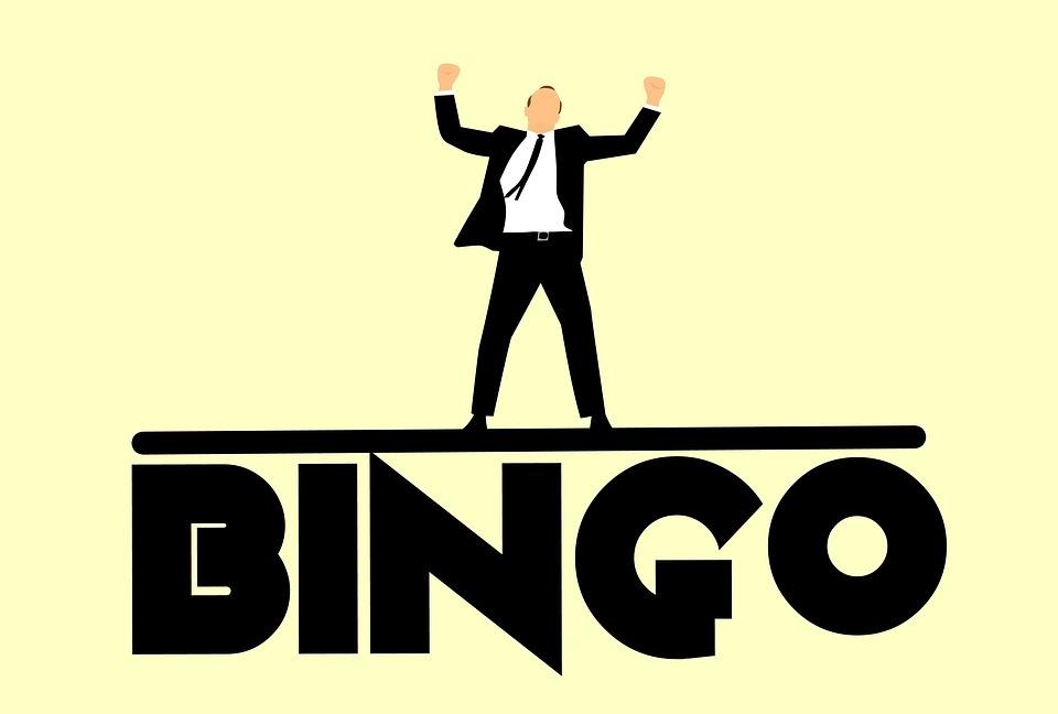 bingo-3085633_960_720.jpg
