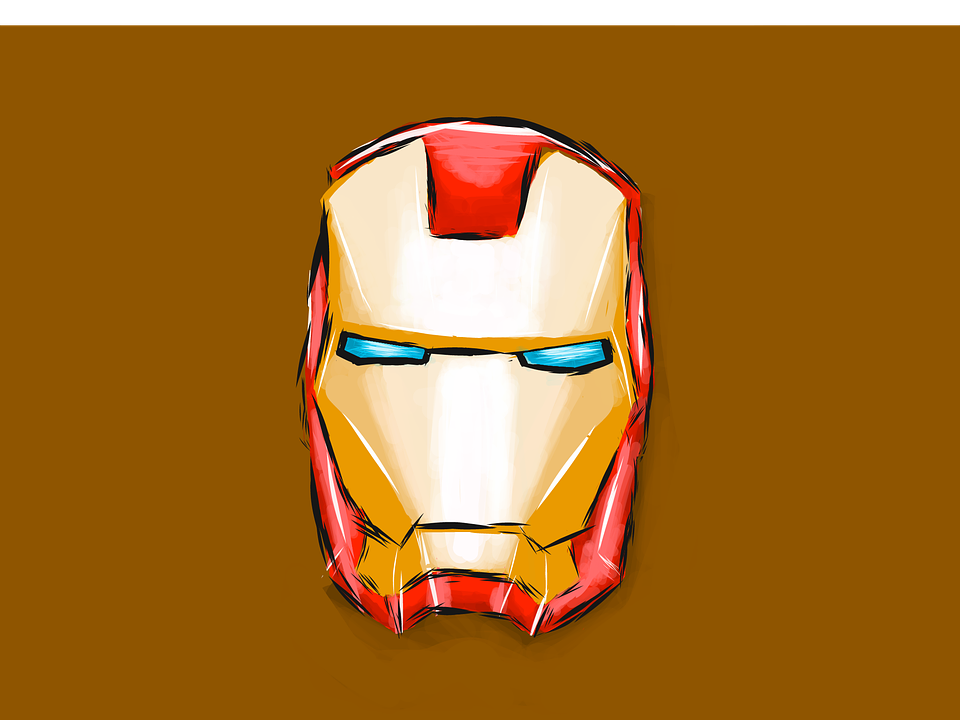 iron-man-2507706_960_720.png