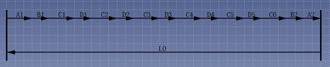 DTAS在新能源电池上的应用3.png