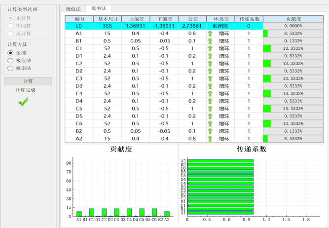 DTAS在新能源电池上的应用6.png
