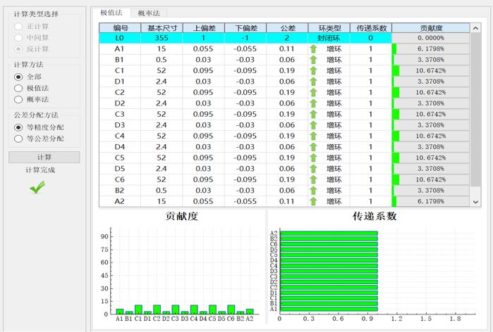 DTAS在新能源电池上的应用9.png