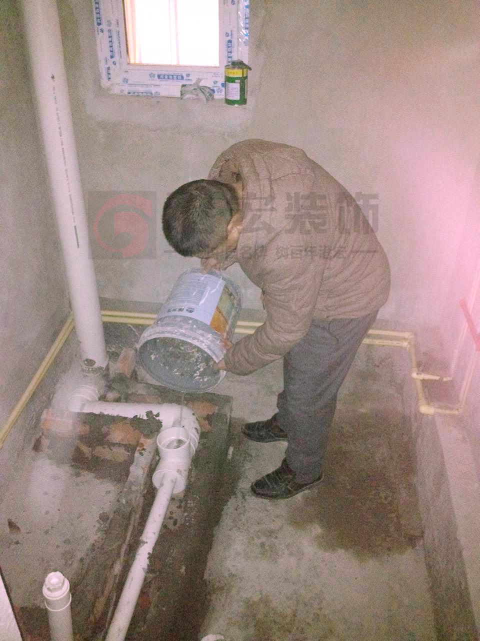 金科城11一1一2一1水电验收1.png