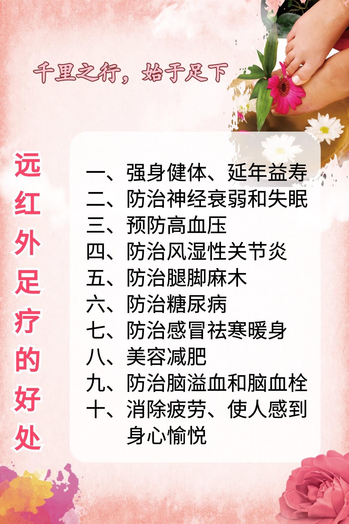 2019.3.20远红外足疗好处宣传图A2.jpg