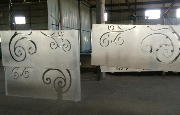 雕花铝板8.jpg