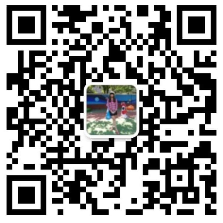 微信图片_20190410200828.jpg