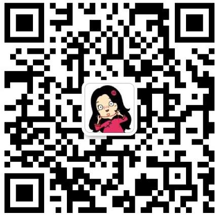 微信图片_20190522135523.png