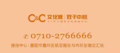 QQ截图20190521103134.jpg