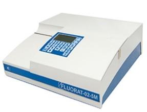 Fluorat-02-5M.jpg
