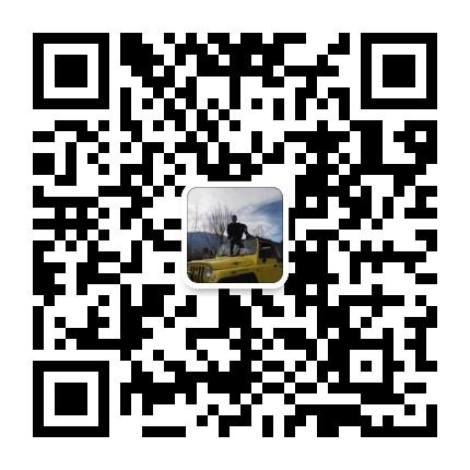 微信图片_20190331153045.jpg