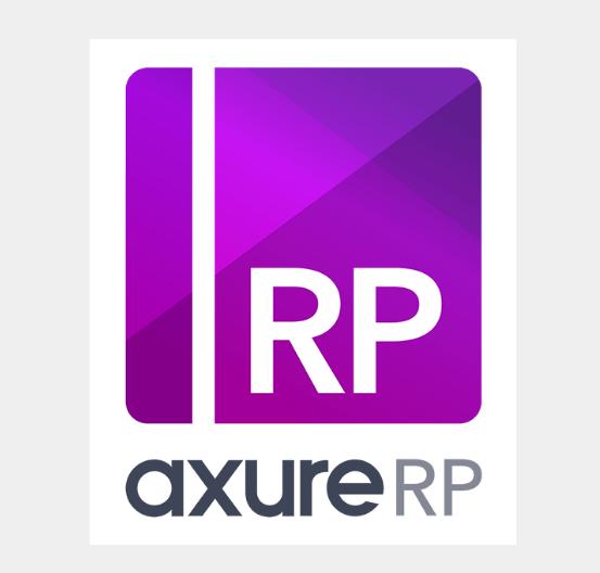 小楼Axure RP 8入门与实战教程