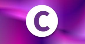 全套c语言教程(视频和源码)