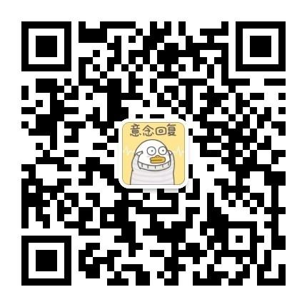 米课:外贸网站建设核心课程,6大章524节 32.7G